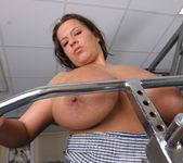 Aneta Gym - Aneta Buena 15