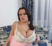 Aneta Pink - Aneta Buena 8