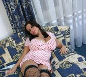 Aneta Pink - Aneta Buena 10