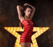 Star - Sophia - Watch4Beauty 3