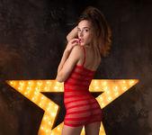 Star - Sophia - Watch4Beauty 4