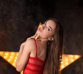 Star - Sophia - Watch4Beauty 5