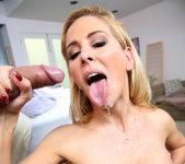 Cherie Deville - Thats A Hot Milf - MILF Hunter 12