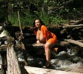 Aneta River - Aneta Buena 6