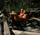 Aneta River - Aneta Buena 10