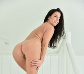 Kobe - Ready To Please - FTV Milfs 2