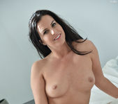 Kobe - Ready To Please - FTV Milfs 9