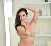 Kobe - Ready To Please - FTV Milfs 13