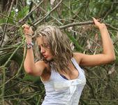 Woodland Wildlife - Love Amateur 4