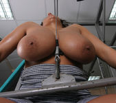 Aneta Gym - My Boobs 12