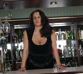 Aneta Bar - Aneta Buena 2