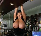 Aneta Bar - Aneta Buena 4