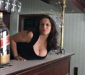 Aneta Bar - Aneta Buena 5