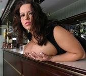 Aneta Bar - Aneta Buena 6
