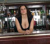 Aneta Bar - Aneta Buena 7