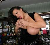 Aneta Bar - Aneta Buena 9