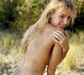 Hayley Marie Coppin - Sand - Hayley's Secrets 2