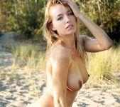 Hayley Marie Coppin - Sand - Hayley's Secrets 5