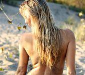 Hayley Marie Coppin - Sand - Hayley's Secrets 9