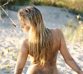 Hayley Marie Coppin - Sand - Hayley's Secrets 10