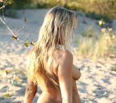 Hayley Marie Coppin - Sand - Hayley's Secrets 11