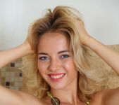 Fresh - Annabell - Femjoy 6