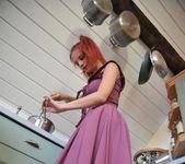 Ariel Piper Fawn - Girlfolio 3