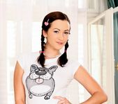 Valentina Ross, Tess Lyndon - Cougars Loving Kittens #03 3