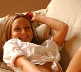 Carla Brown - Girlfolio 8