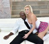 Sean Michaels & Tiffany Watson - DarkX 21
