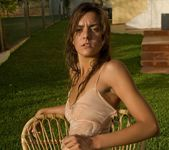 Leticia - Hose - BreathTakers 10