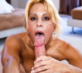 Alyssa Lynn - Mommy Blows Best 13