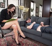 Kaylynn & Dane Cross - Mommy Blows Best 6