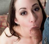 Kaylynn & Dane Cross - Mommy Blows Best 11