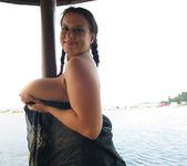 Aneta Old Boat - Aneta Buena 3