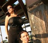 Aneta Old Boat - Aneta Buena 12