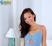 Alina Li - Asian Dream - 18eighteen 4