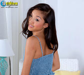 Alina Li - Asian Dream - 18eighteen 7