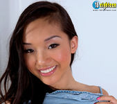 Alina Li - Asian Dream - 18eighteen 10