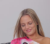 Teen Dreams - Vanda Lust 2