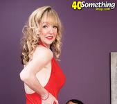 Janee Diamond Is A Cocks Best Friend - 40 Something Mag 4