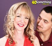 Janee Diamond Is A Cocks Best Friend - 40 Something Mag 5