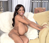 Rachel Raxxx - The New Girl - ScoreLand 16
