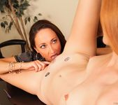 Michelle Lay, Pepper Kester - Mommy Loves Young Girls #03 4