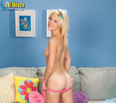 Lacey Leveah - Tight Little Box - 18eighteen 12