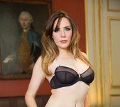 Samantha Bentley Deep Anal POV With Manuel Ferrara 2