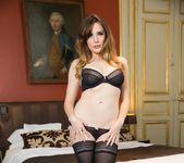 Samantha Bentley Deep Anal POV With Manuel Ferrara 3