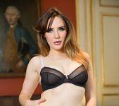 Samantha Bentley Deep Anal POV With Manuel Ferrara 9