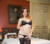 Samantha Bentley Deep Anal POV With Manuel Ferrara 10