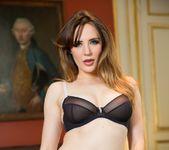Samantha Bentley Deep Anal POV With Manuel Ferrara 11
